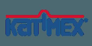 Katimex